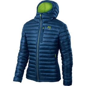 Karpos Mulaz Jacket Men insignia blue